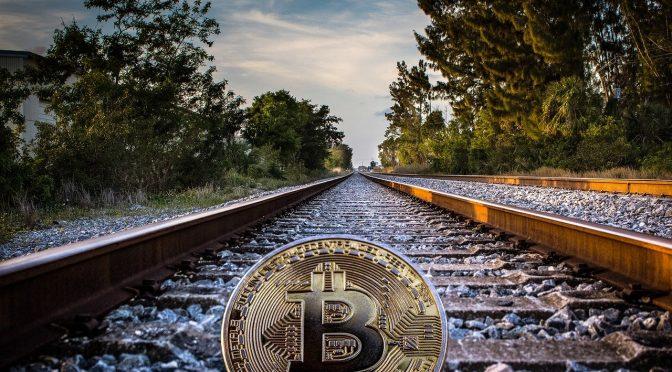 Bitcoin & Co.: Which taxes apply?